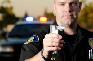 Bloomington Breath Test Lawyer