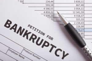 Bankruptcy Lawyer Champaign IL